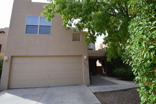 3604 Calle Montosa Court NW NW