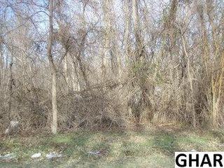 46 Meadowlark Trail
