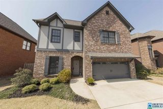 3338 CHASE CT