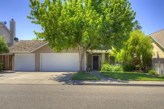 2430 Country Manor Drive