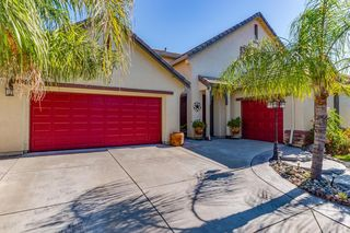 3557 Valley Oak Drive