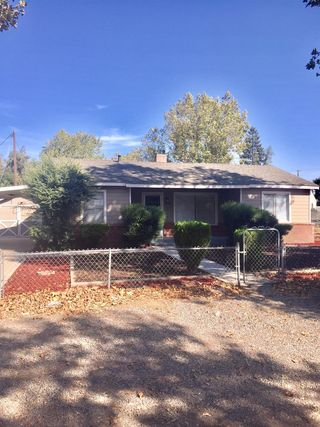1528 Picardy Drive