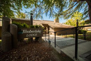 2476 Larkspur Lane Unit 170
