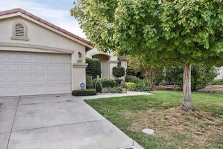 10529 Hidden Grove Circle