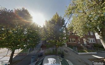 177-62 106th Ave