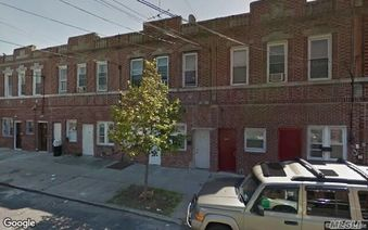 211-08 99th Ave