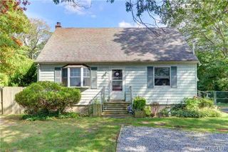 105 Patchogue Holbro Rd