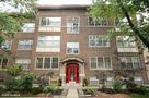 1243 West Rosemont Avenue Unit 1W