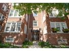 1516 West Rosemont Avenue Unit 1E