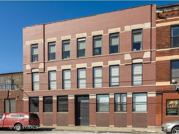 2120 West Grand Avenue Unit A