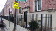 1147 East 61st Street Unit 1