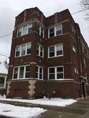 1405 West Rosemont Avenue Unit 1E