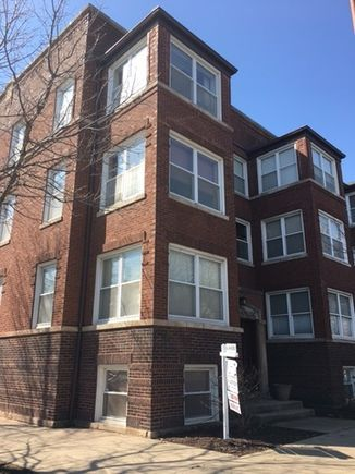 3135 West Wilson Avenue Unit G