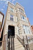 1706 West HURON Street West Unit 2N