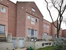 2940 North Lakewood Avenue Unit 4