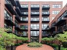 2323 West Pershing Road Unit 211
