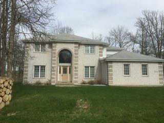 24257 South Timberline Trail