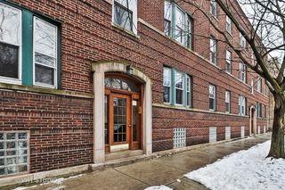 1247 West Leland Avenue Unit 3