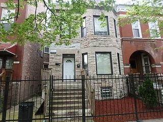 3339 West Monroe Street