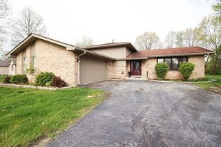 3340 East Forestview Trail