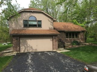 24052 South Lakeside Court East