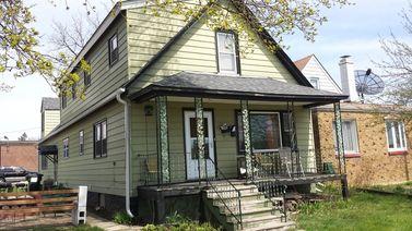 1802 Morrow Avenue