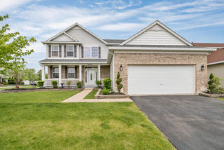1403 Aster Trail