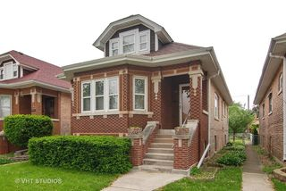 1925 Home Avenue