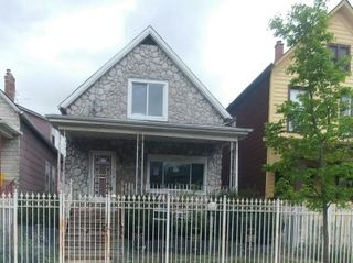 621 North Latrobe Avenue