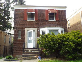 573 East 104TH Place