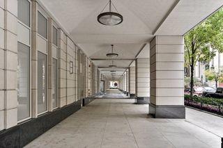 55 East Erie Street Unit 1605