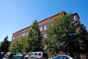 4546 North TROY Street Unit 2