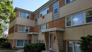3950 North PIONEER Avenue Unit 2