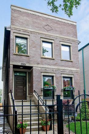 1636 North Artesian Avenue