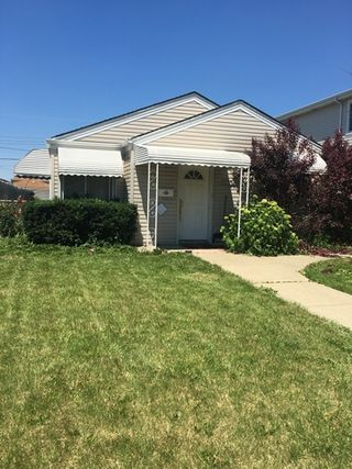 6534 West 60th Place
