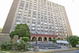 4300 West Ford City Drive Unit A305