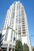 200 West GRAND Avenue Unit 2602