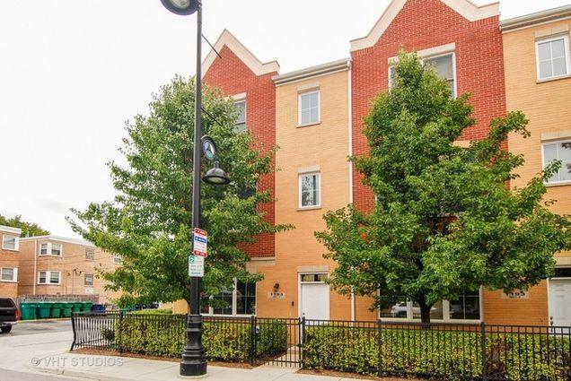 1193 South Grove Avenue Unit 6