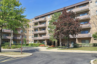 720 Wellington Avenue Unit 202