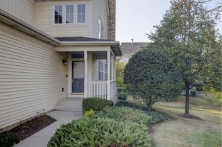 122 Woodview Court
