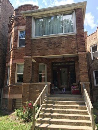 4206 North Sawyer Avenue