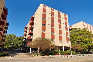 1029 Des Plaines Avenue South Unit D402