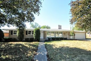1007 East 153rd Place