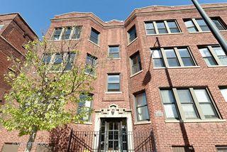 1312 West Montrose Avenue Unit 1