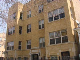 4057 North Central Park Avenue Unit 1
