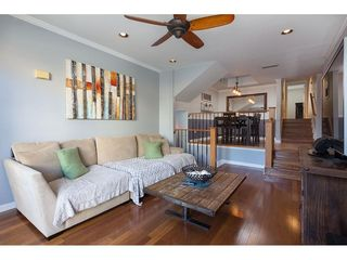 4252 River Green Drive NW Unit 514