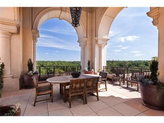 3286 Northside Parkway NW Unit 904