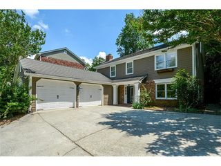 5674 Woodsong Trail
