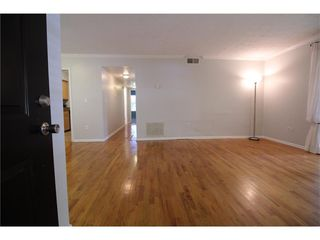 1150 Collier Road NW Unit J10