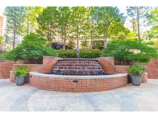 2626 Peachtree Road NW Unit 413